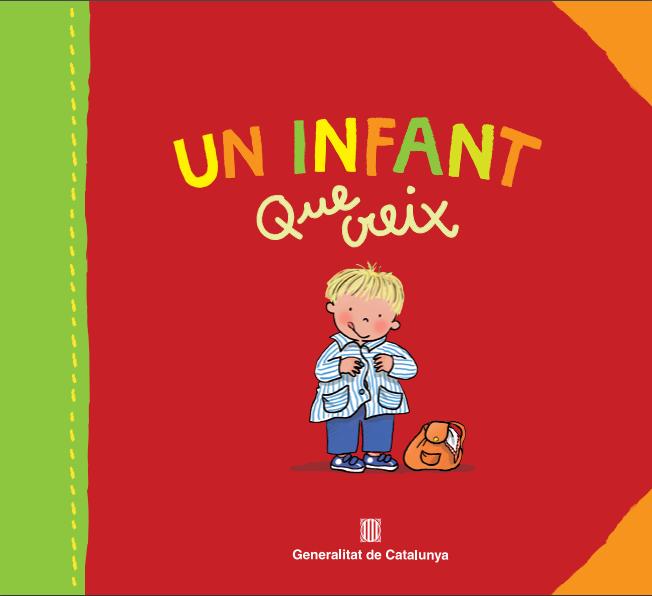 La Generalitat retira dues guies de criança acusades de publicitat encoberta sense fer soroll