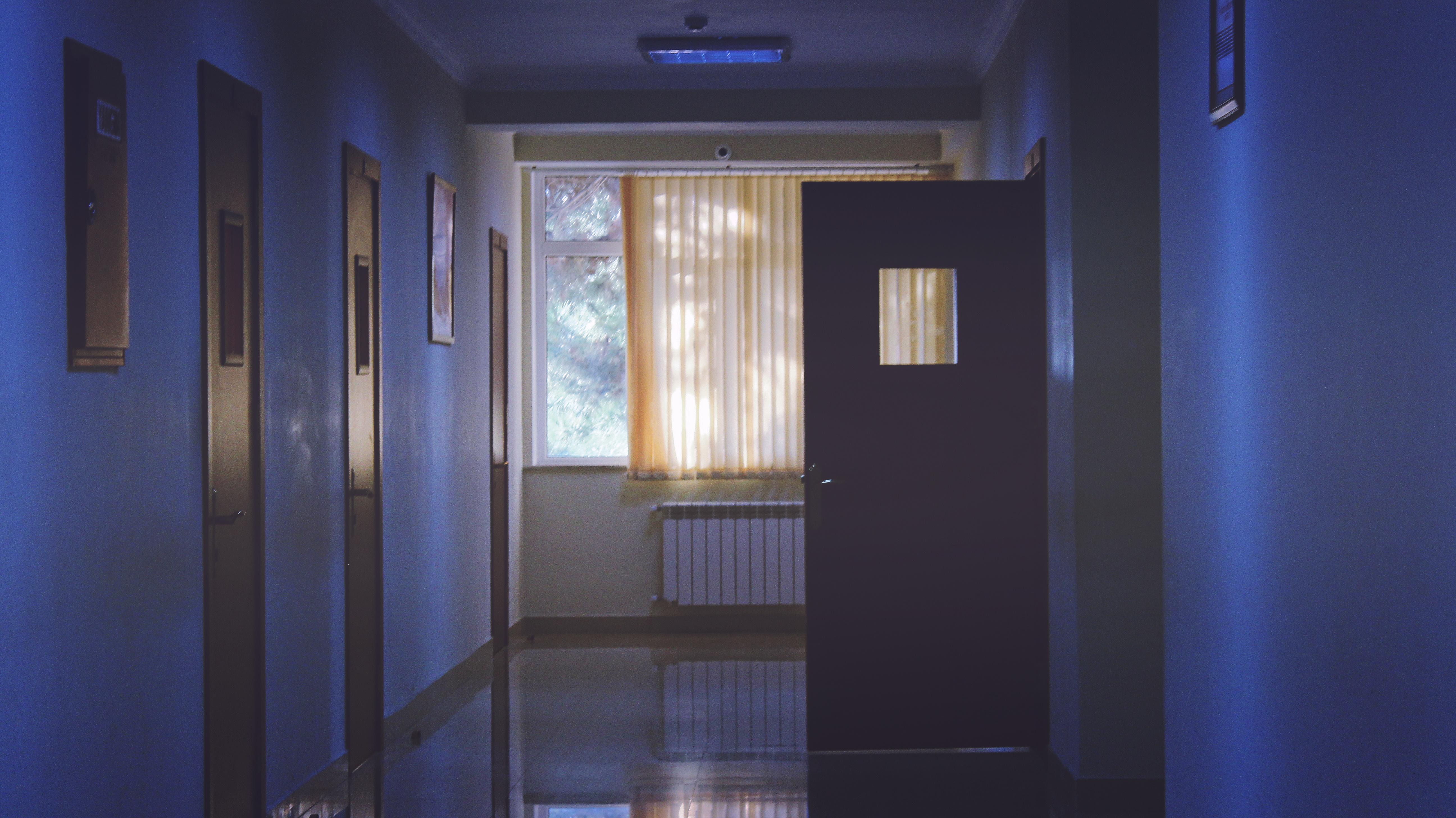 Iniquitats en l'atenció sanitària a les dones malaltes