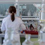 """Dia de la dona i la nena a la ciència: """"sempre ha existit una invisibilització del coneixement femení"""""""