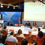 La biodiversitat a Catalunya ha caigut un 13% en els últims 15 anys: l'Informe sobre l'estat del medi ambient assenyala les preocupacions