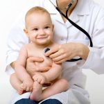 La manca de pediatres a la Primària afecta a lasobrecàrrega, la qualitat assistencial i la conciliació