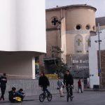 Batalla contra la cultura o el model de ciutat? El CAP Raval Nord denuncia 25 anys sense un accés digne a la salut al barri