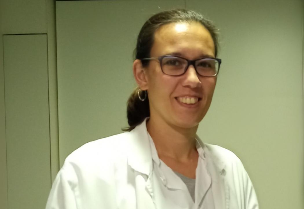 Entrevista Anna Alcalá